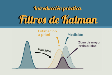 Feature_Kalman_Intro_2