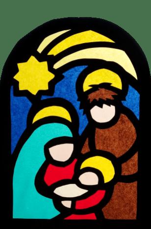 20151204_152142