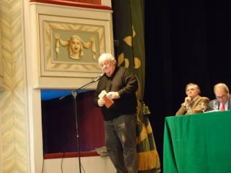 Premio San Vito 2017 – le letture