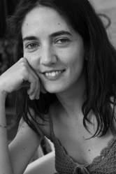 Claudia Di Palma