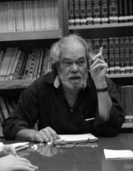 Félix Luis Viera (Cuba) – ita/espa
