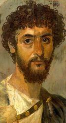 Giuliano d'Egitto / Erminio Alberti