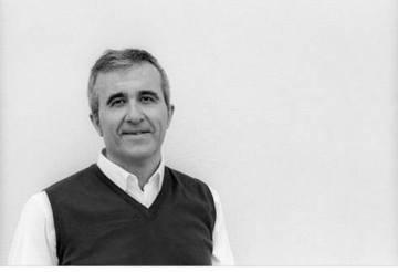 Luciano Benini (Italia) – espa/ita