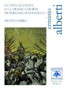 Erminio Alberti 1