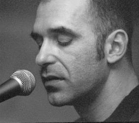 Flavio Pirini (Italia) – ita/espa