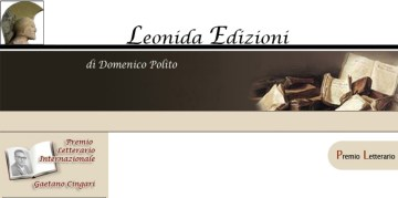 "Premio ""Gaetano Cingari"" 2017/2018"