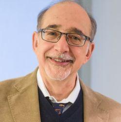 Alessandro Fo