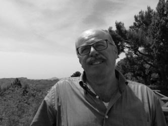 Francesco Indrigo (Italia) – ita/friulano