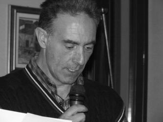 Ivan Fedeli