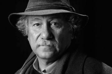 Juan Manuel Roca (Colombia) – ita/espa