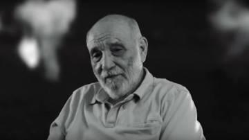 Rafael Alcides (Cuba) – ita/espa
