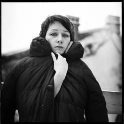 Olia Jojloya (Russia) – ita/espa/rus
