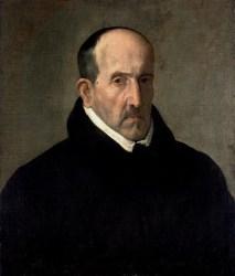 Luis de Góngora y Argote (Spagna) – espa/ita