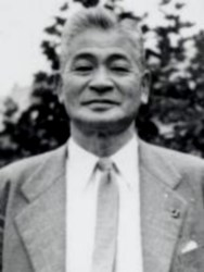 Takano Sujū (Giappone) – ita/ja