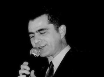 Antonio Santori