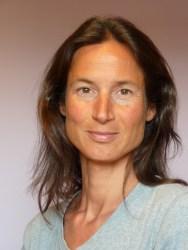 Paola Loreto