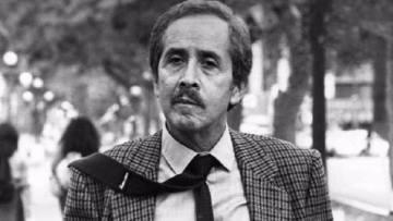 Jorge Eduardo Eielson (Perú) – espa/ita