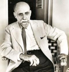 Juan Ramòn Jiménez