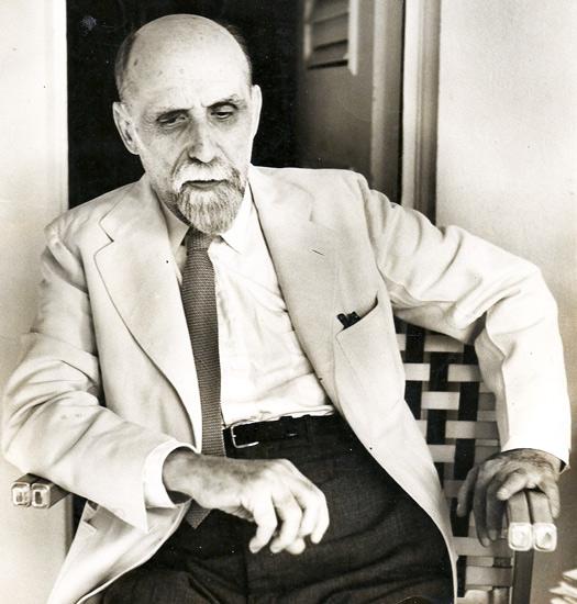 Juan Ramón Jiménez (Spagna)