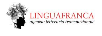 Linguafranca – Agenzia Letteraria Internazionale