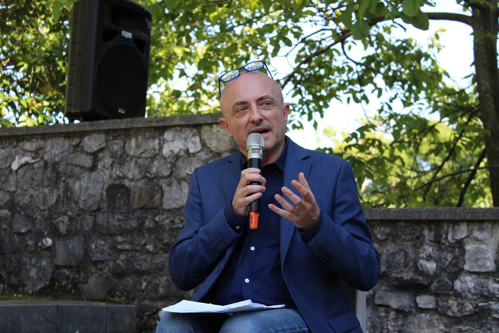 Panorami Poetici - le foto 132