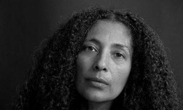 Ángela García (Colombia)