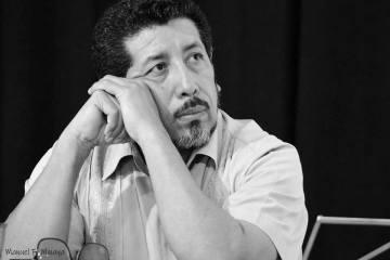 Samuel Trigueros (Honduras) – ita/espa