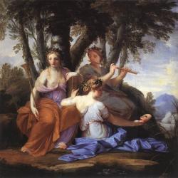 Leonida di Taranto