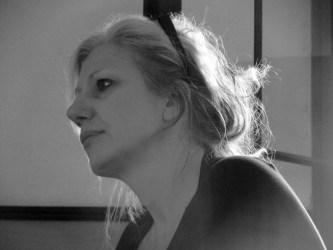Espiare con la cura della minuzia creaturale – Laura Liberale