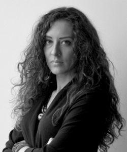Corpo della gioventù - Alessandra Corbetta 1