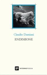Endimione – Claudio Damiani