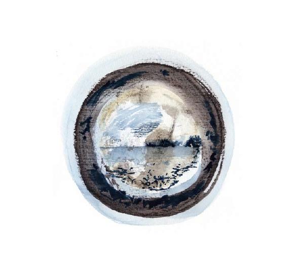 Oblò / Portholes - John Taylor 3