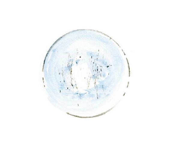 Oblò / Portholes - John Taylor 6