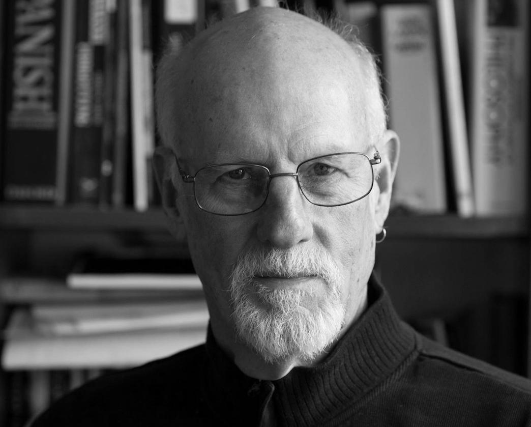 Doug Anderson (USA) - ita/eng 1
