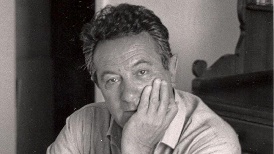 Paolo Bertolani