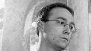Federico Migliorati (Italia) – ita/espa