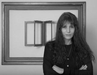 Pillola di poesia di Silvia Bre