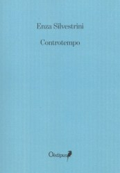 Controtempo – Enza Silvestrini