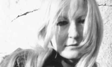 Una domanda al poeta: Cristina Annino