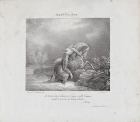IL VELIERO CANNIBALE 2 – DIARIO DI JOHN SCOTT