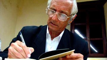 Giovanni Quessep (Colombia) – ita/espa