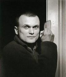 Petr Halmay