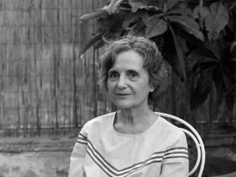 Chandra Livia Candiani