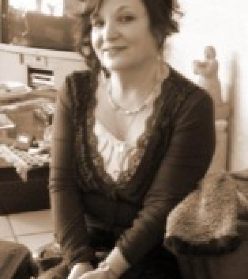 Franca Alaimo
