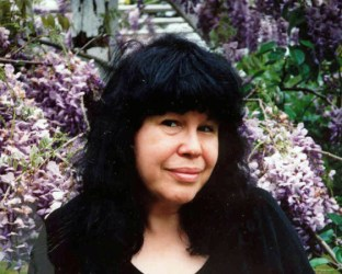 Marge Piercy (Usa) – ita/eng
