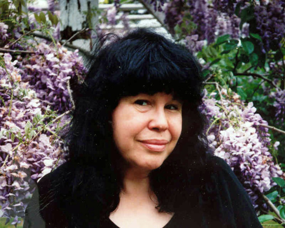 Marge Piercy (Usa) - ita/eng