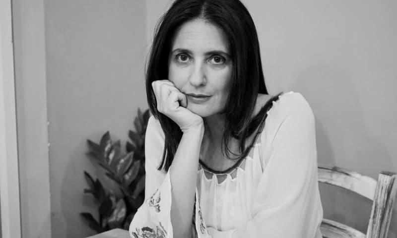 Maria Grazia Insinga 1