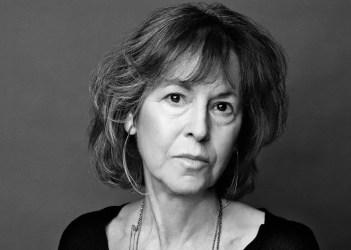 Louise Glück (New York-1943) – ita/eng