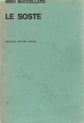 Nino Buccellato – cenni biografico-stilistici