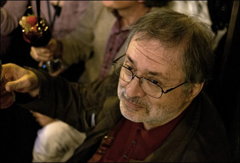 Carlo Bordini (Italia) - ita/espa